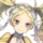 Lissa: Sprightly Cleric