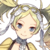 Lissa Sprightly Cleric Face FC.webp
