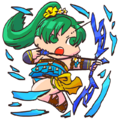 Lyn lady of the beach pop03.png