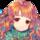 Yune: Chaos Goddess