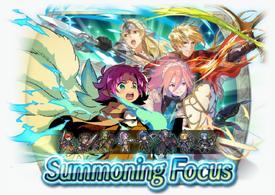 Banner Focus 4 Star 5 Star Heroes Mar 2018.png
