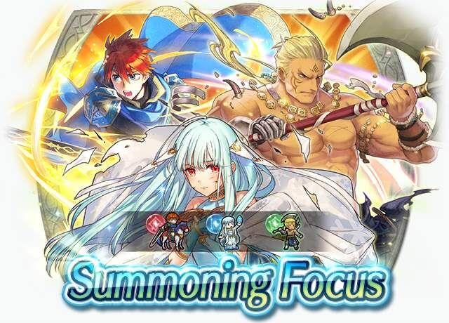 Banner Focus Focus Ninian Hawkeyes Battle 2.jpg