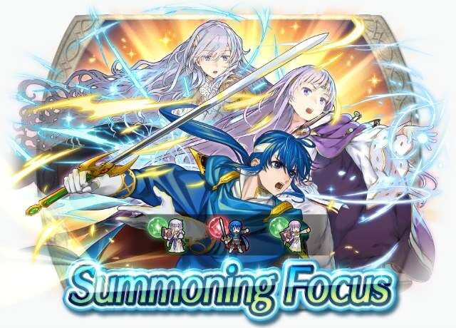 Banner Focus Focus Seliph and Julias Battle 2.jpg