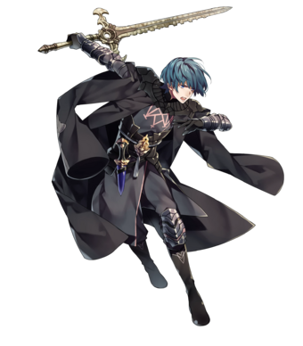Byleth Tested Professor BtlFace.webp