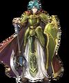 Ephraim Sacred Twin Lord Face.webp