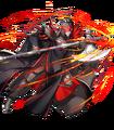 Flame Emperor Bringer of War BtlFace C.webp