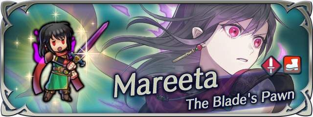 Hero banner Mareeta The Blades Pawn.jpg