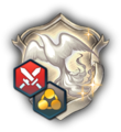 Icon LegendLogicAtk.png