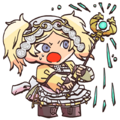 Liz sprightly cleric pop03.png