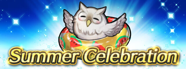 News Feh Summer Celebration.jpg