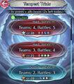 News Tempest Trials Summer Two-Piece Difficulties.jpg
