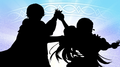 Special Hero Silhouette Sep 2019.png