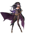Tharja Dark Shadow BtlFace.webp