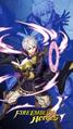 A Hero Rises 2020 Robin High Deliverer.png