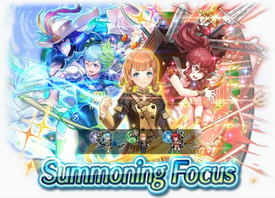Banner Focus Focus Heroes with Ruse Skills.png