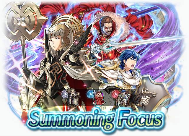 Banner Focus Focus Voting Gauntlet Kingdoms vs. Empires.png