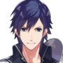 Chrom Exalted Prince Face FC.webp