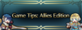 Guide Allies Edition.png