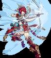 Hinoka Blue Sky Warrior BtlFace C.webp
