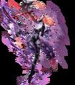 Kronya Gleaming Blade BtlFace C.webp