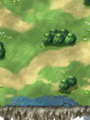 Map K0009.webp