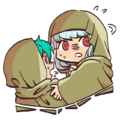 Ninian oracle of destiny pop02.png
