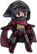 Red Thief Mini Unit Idle.png