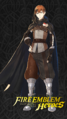 Small Fortune Gaius.png