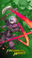 A Hero Rises 2020 Beruka Quiet Assassin.png