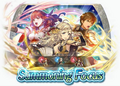 Banner Focus Focus Heroes with Blazing Light.png
