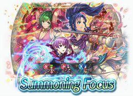 Banner Focus Focus Tempest Trials Love of Family.jpg
