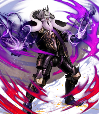 Garon King of Nohr BtlFace C.webp