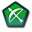 Icon Class Green Bow.png