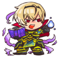 Leo extra tomatoes pop01.png