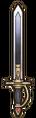 Weapon Meisterschwert.png