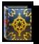 Weapon Mjolnir V3.png