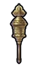 Weapon Prayer Wheel.png