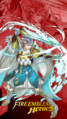 A Hero Rises 2020 Hrid Icy Blade.png