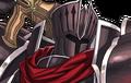 Black Knight Sinister General BtlFace BU.webp