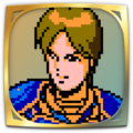 CYL Clive Gaiden.png