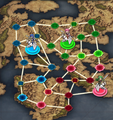 Grand Conquests 18 Battle 2.png