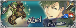 Hero banner Abel The Panther.png