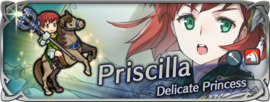 Hero banner Priscilla Delicate Princess.png