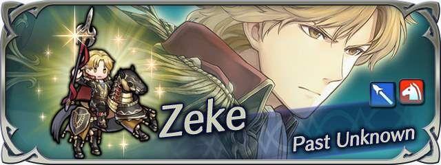 Hero banner Zeke Past Unknown.jpg