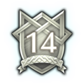 Icon Rankup14 L.webp
