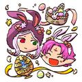 Idenn dragonkin duo pop03.png