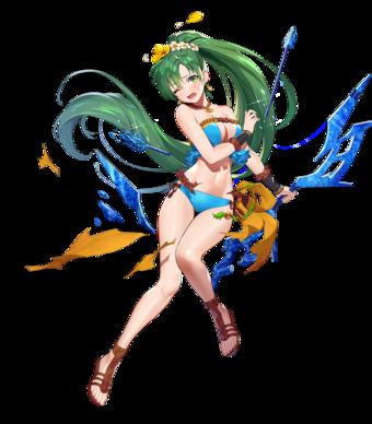 Lyn Lady of the Beach BtlFace D.webp