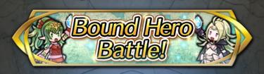 Update Castle Banner.png