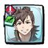 Update Combat Manual Hinata Wild Samurai.png