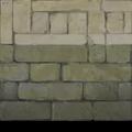 Wall Souen NEW U.png